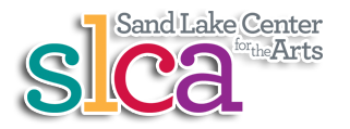 Sand Lake Center for the Arts