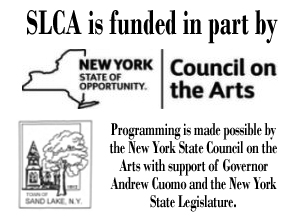 State and Town Funding