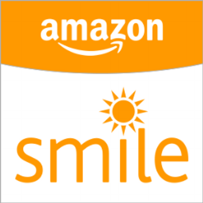 Support SLCA with your Amazon.com purchases!