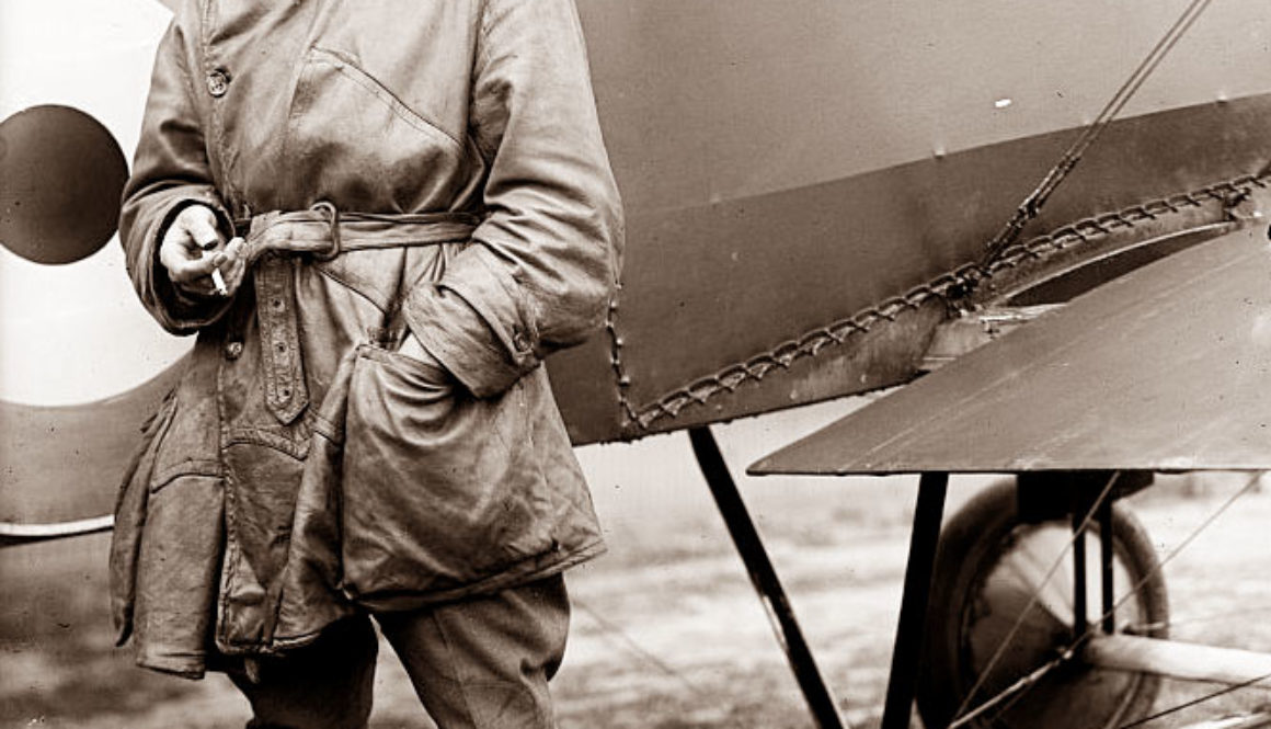 World_War_I_pilot